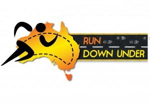 RDU Logo 1